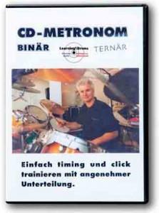 cd-metronom