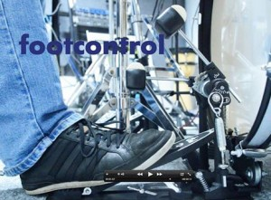 footcontrol-video